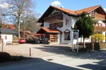 Отель Hotel Antonia