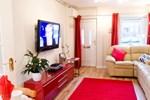 Belfast Apartment