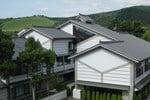 Отель Hotel Wellness Asukaji