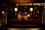 Отель Sheraton Delfina Santa Monica Hotel