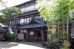 Отель Kikusuiro