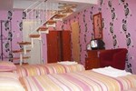 Отель Hotel Ani