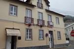 Гостевой дом Casa de Hospedes D. Maria Parreirinha