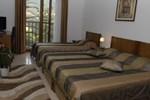 Гостевой дом Apartments Butua