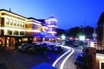 Отель Shangri-La Hotel