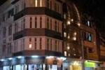 Отель KK Suites Hotel