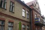 Хостел Hostel Lõuna