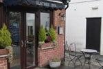Гостевой дом Elstree Inn