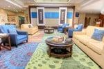 Отель Wyndham Tampa Westshore