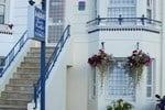 Мини-отель St Albans Guest House Dover