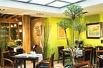 Отель L'absinthe Hotel