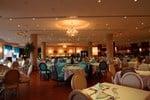 Amwaj Oyoun Hotel and Resort