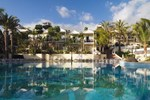 Отель Gran Oasis Resort