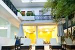 Отель Hotel Nine