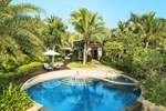 Отель The St. Regis Sanya Yalong Bay Resort