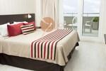 Отель Icaro Suites