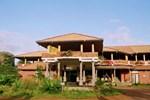 Отель Boulder Range Resort