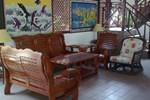 Отель Pangkor Bay View Beach Resort