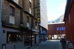 Отель Hotel Pitiusa