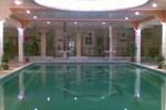 Отель Bahrain Wellness Resort