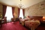 Отель Hotel Rous