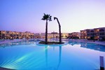 Отель Club Azur Resort