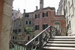 Апартаменты Charming Venice Apartments