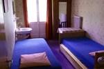 Отель Alpenrose Adelboden - Guest House