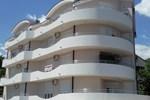 Апартаменты Apartments Bellevue - Otasevic