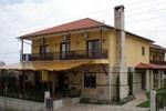 Гостевой дом Olympia Guesthouse