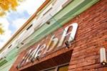 Adeba Hotel