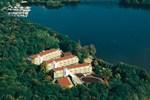 Отель Seminaris Seehotel Potsdam