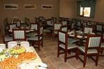 Отель Madaba Inn Hotel