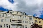 Artemisia Berlin Frauenhotel