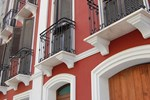Гостевой дом Le Suite Sul Corso