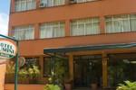Отель Hotel Lumini