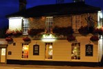Отель The Earl Of Derby