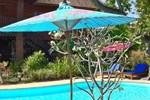 Отель The Oriental Siam Resort