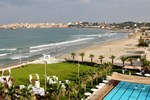 Отель Palm Beach Club