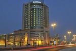 Апартаменты Fraser Suites Seef Bahrain