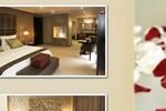 Отель St Andrews Hotel and Spa