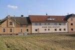 Гостевой дом Penzion Vion