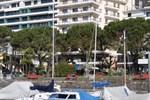 Отель Hotel Geranio Au Lac