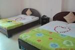Отель Truong Giang Hotel