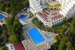 Отель Vista Hill Hotel