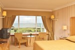 Отель Connemara Coast Hotel