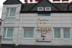 Отель Comm Hotel
