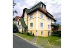 Гостевой дом Villa Mira