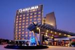 Отель Grand Skylight International Hotel Shenzhen Guanlan Avenue