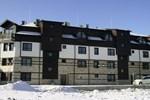 Апартаменты Gondola Apartments & Suites